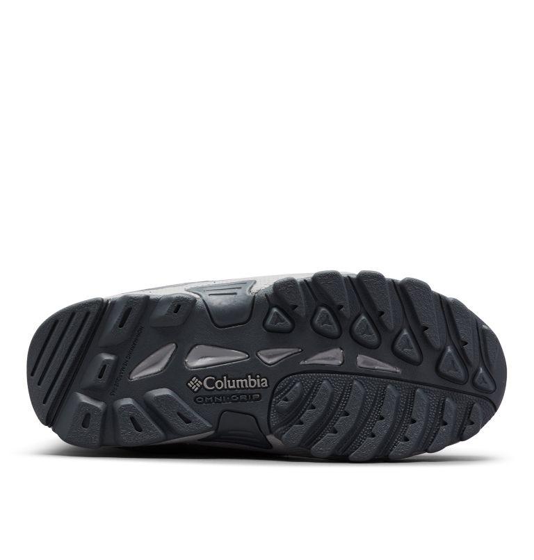 Parkers Peak™ Velcro Schuh Mit Klettverschluss Junior Parkers Peak™ Velcro Schuh Mit Klettverschluss Junior
