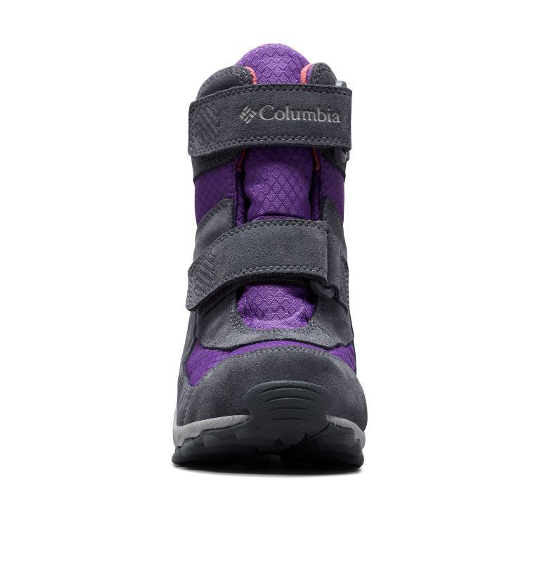 Parkers Peak™ Velcro Schuh Mit Klettverschluss Junior Parkers Peak™ Velcro Schuh Mit Klettverschluss Junior, toe