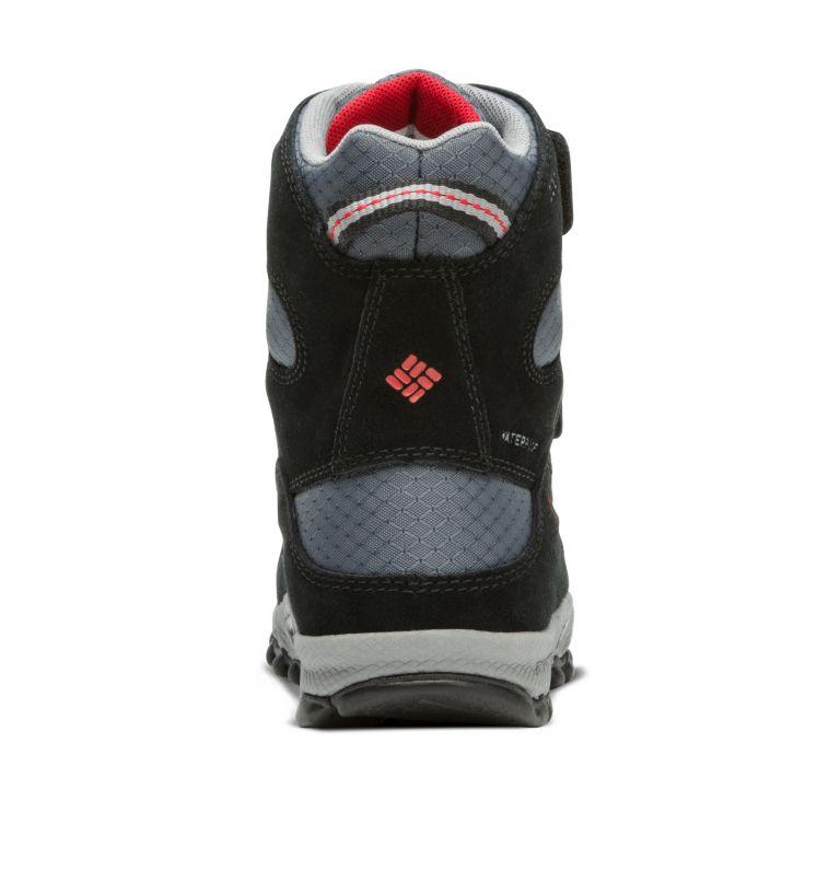 Scarponi Parkers Peak ™ Velcro da Bambino Scarponi Parkers Peak ™ Velcro da Bambino, back