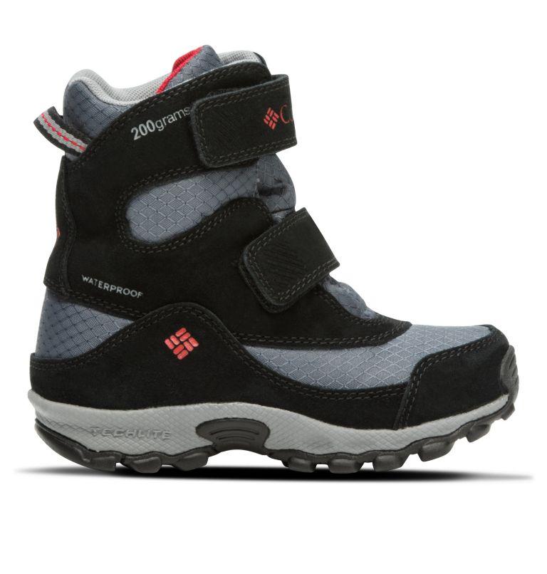 Scarponi Parkers Peak ™ Velcro da Bambino Scarponi Parkers Peak ™ Velcro da Bambino, front