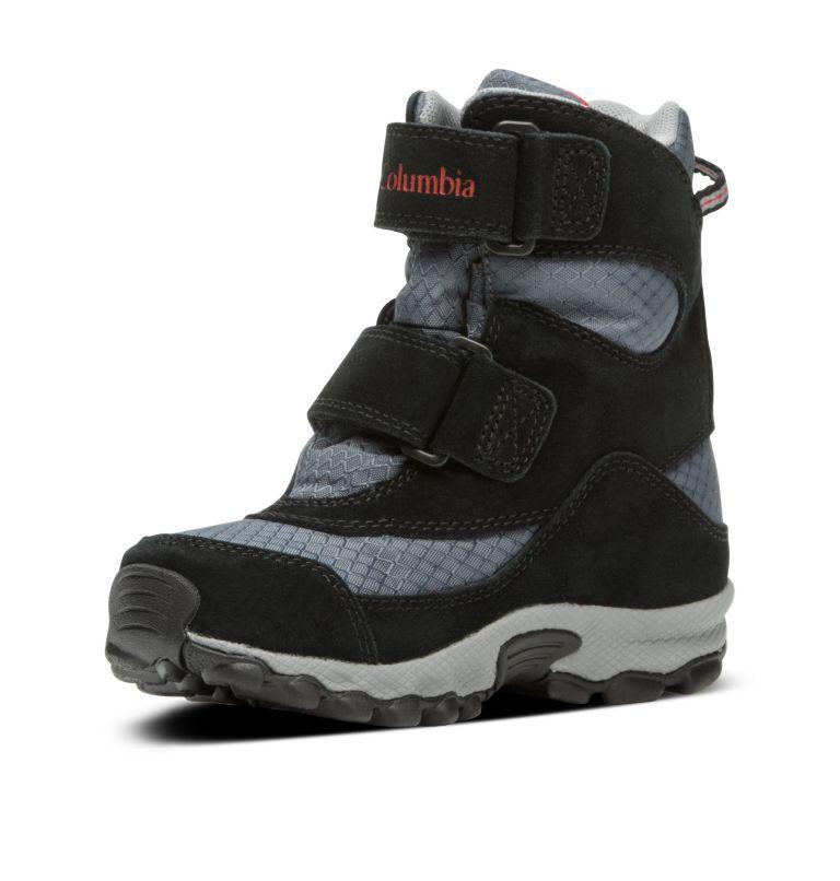 Scarponi Parkers Peak ™ Velcro da Bambino Scarponi Parkers Peak ™ Velcro da Bambino