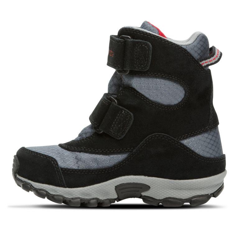 Scarponi Parkers Peak ™ Velcro da Bambino Scarponi Parkers Peak ™ Velcro da Bambino, medial