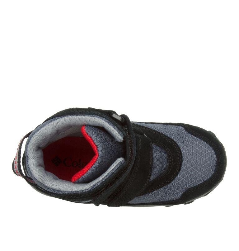 Scarponi Parkers Peak ™ Velcro da Bambino Scarponi Parkers Peak ™ Velcro da Bambino, top
