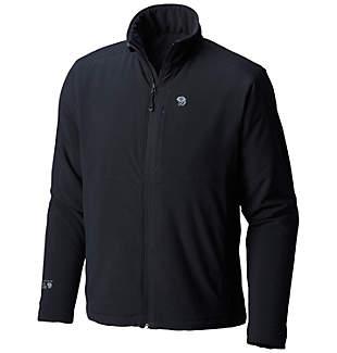 Manteau Superconductor™ pour homme