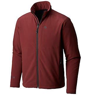 Men's Superconductor™ Jacket