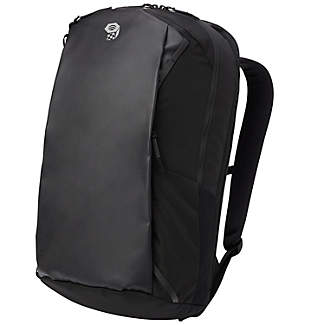 Folsom™ 28 Backpack