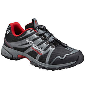 Chaussures Mountain Masochist™ IV OutDry™ pour homme