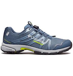 Men's Mountain Masochist™ IV OutDry™ Trail Running Shoe