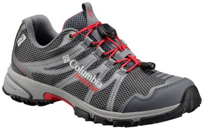 Women's Mountain Masochist™ IV OutDry™ Trail Shoe | Tuggl