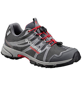 Women's Mountain Masochist™ IV OutDry™ Trail Shoe
