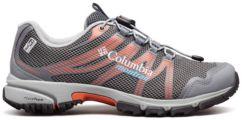 Women's Mountain Masochist™ IV OutDry™ Trail Shoe
