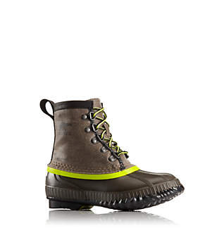 Youth Cheyanne™ Short Boot