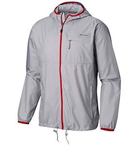 Men's Lash Point™ Jacket
