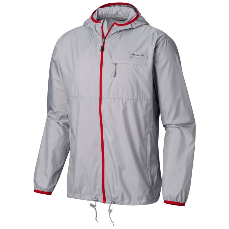 Columbia Lash Point Jacket