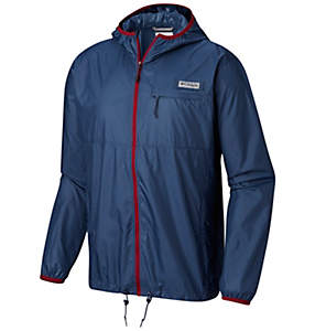 Men's Lash Point™ Jacket