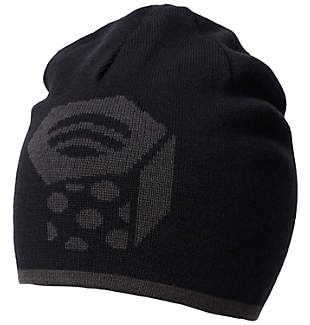 Tuque Dome Reversible™