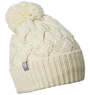 Tuque Snow Capped™ pour femme