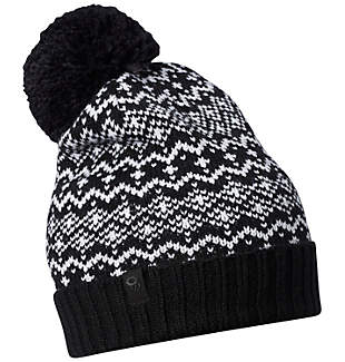 Women's Northern Lights™ Beanie