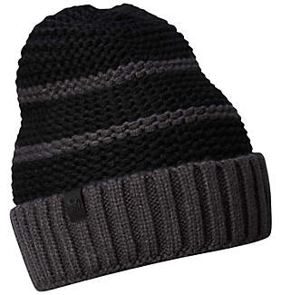 Women's Snowscape Stripe™ Beanie