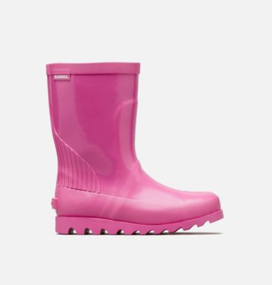 Youth SOREL™ Rain Boot Gloss