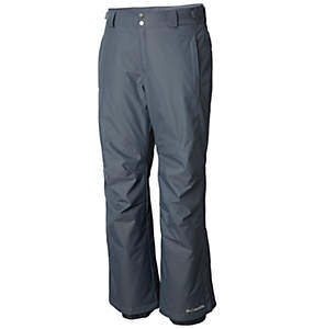 Men s Snow Pants - Winter   Ski Pants  be71a841e
