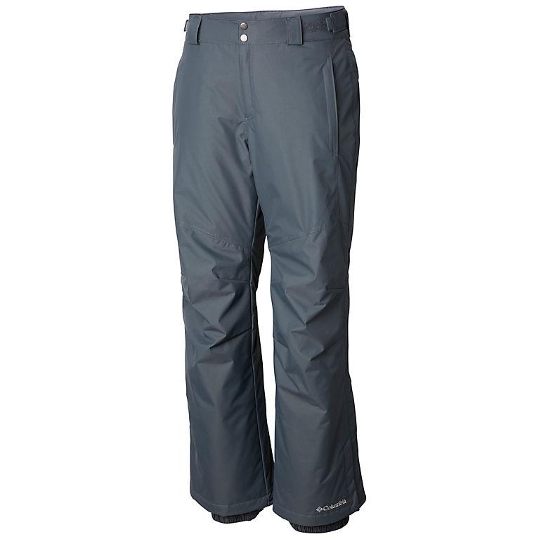 3682e6da6 Graphite Men s Bugaboo™ II Pant