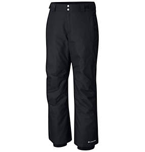 Men's Bugaboo™ II Pant—Big