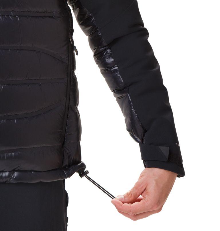 Heatzone™ 1000 TurboDown™ II Jacket Heatzone™ 1000 TurboDown™ II Jacket, a5