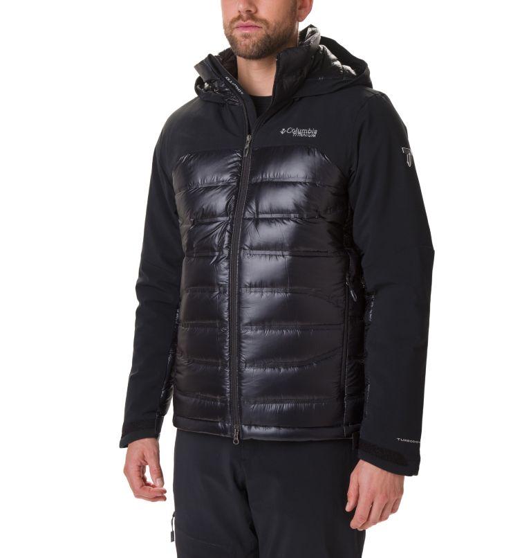 Heatzone™ 1000 TurboDown™ II Jacket Heatzone™ 1000 TurboDown™ II Jacket, front