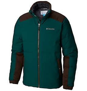 Men's Winter Challenger™ Jacket