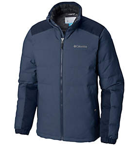 Men's Winter Challenger™ Jacket