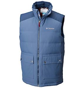Men's Winter Challenger™ Vest