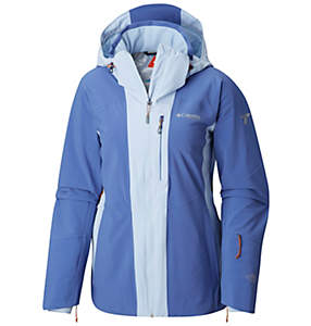Women's Snow Rival™ Jacket