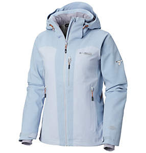 Women's Powder Keg™ II Jacket