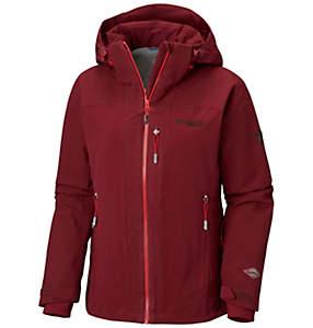 Women's Powder Keg™ II Jacket