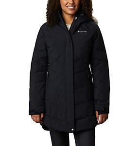 Women's Lay D Down™ II Mid Jacket