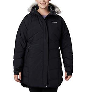 Women's Lay D Down™ II Mid Jacket - Plus Size