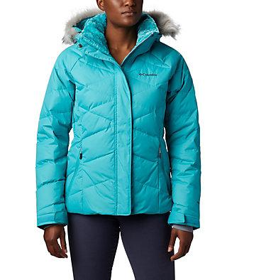 Women's Lay D Down™ II Jacket , front