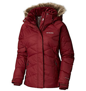 Women's Lay D Down™ II Jacket