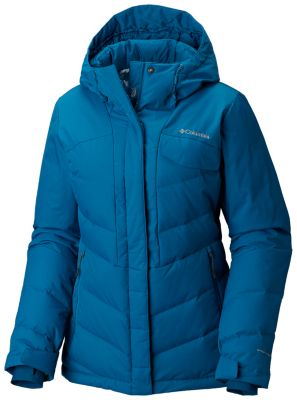 Women's Up North™ Down Jacket
