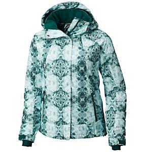 Women's Snow Gem™ Jacket