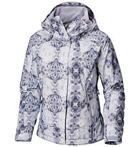 Women's Snow Gem™ Jacket