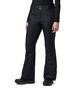 Women's Wildside™ Pant