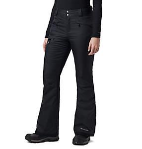 Pantalon Wildside™ pour femme