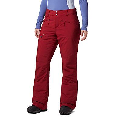 Pantalón Wildside™ para mujer , front
