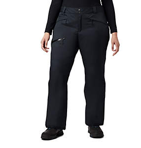 Women's Wildside™ Pant—Plus Size
