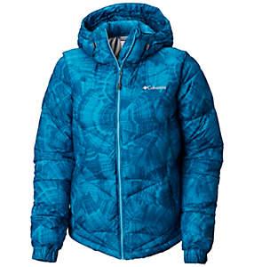 Women's Pike Lake™ Hooded Jacket