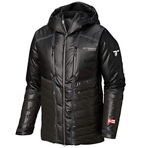 Men's OutDry™ Ex Diamond Piste Jacket