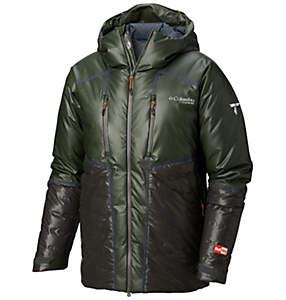 Men's OutDry™ Ex Diamond Piste Jacket