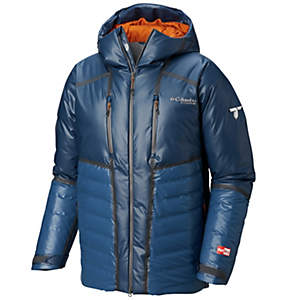 5205182f3ccc Men s Winter Insulated Puffer Jackets